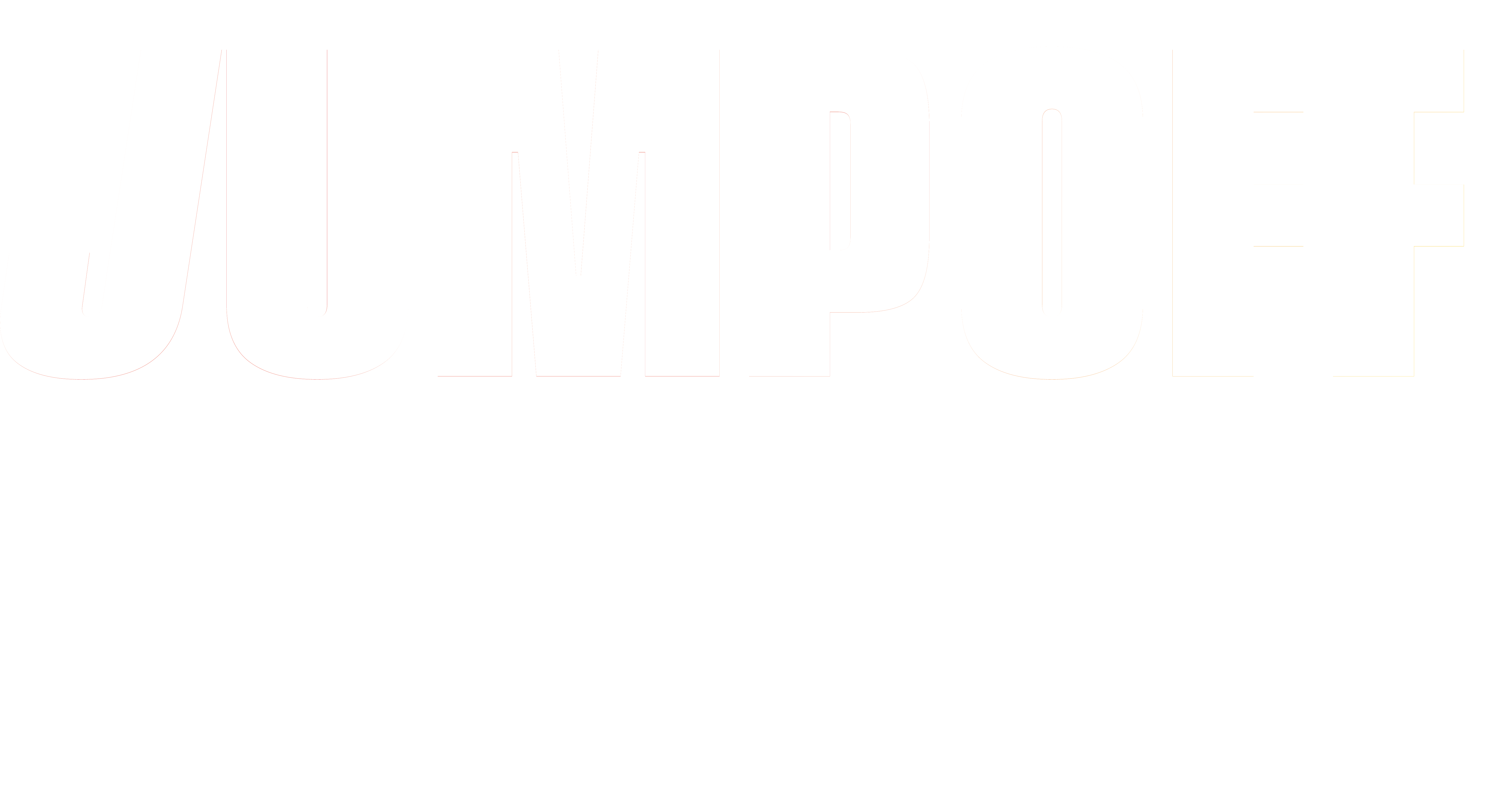JumpOff Studio