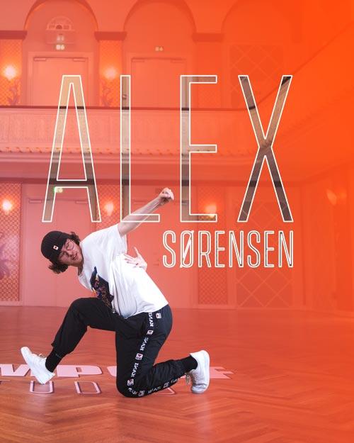 alex-1
