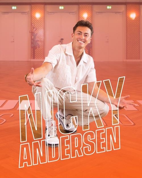 nicky1